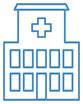icon hospital
